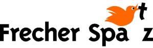 Logo Frecher Spatz klein