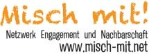 logo-misch-mit-mit-webseite-gross-jpg