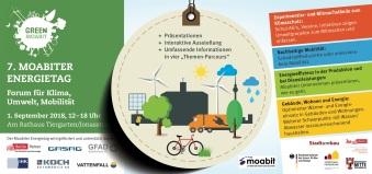 Postkarte Moabiter Energietag.jpg