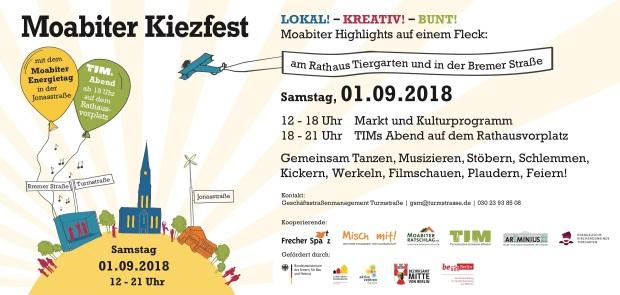 Postkarte Moabiter Kiezfest 2018 und Energietag.jpg